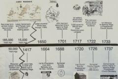 Bernards-Township-History-Timeline-June-Kennedy1