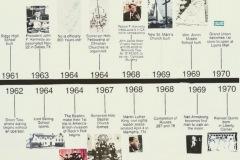 Bernards-Township-History-Timeline-June-Kennedy11