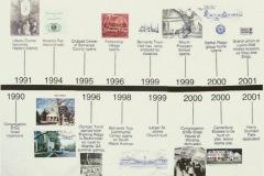 Bernards-Township-History-Timeline-June-Kennedy13