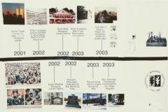 Bernards-Township-History-Timeline-June-Kennedy14