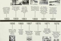 Bernards-Township-History-Timeline-June-Kennedy5