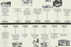 Bernards-Township-History-Timeline-June-Kennedy6