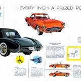 1957-corvette-ad-1