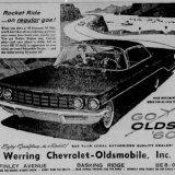 1960-Ad-Werring-Chevrolet