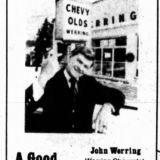 John-Werring-Chevrolet-1979