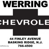 Werring-Chevrolet-Basking-Ridge-Mr-Local-History-1