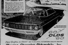 1_1960-Ad-Werring-Chevrolet