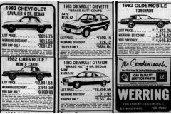 Car-Sales-1982-Mr-Local-History