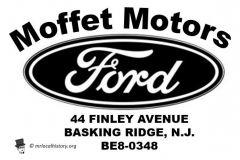 Moffett-Motors-Basking-Ridge-Mr-Local-History-1
