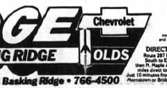 Ridge-Chevrolet-1985