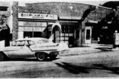 Werring-1957