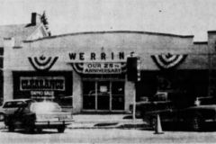 Werring-19832