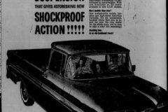 Werring-Chevy-Truck