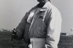 NJBA Race Committee Greg Grim