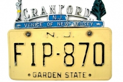 Venice of New Jersey
