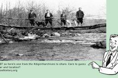 1910-Pottersville-Bridge
