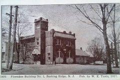 1927-Fire-Station-Basking-Ridge