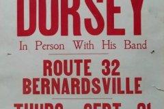 1932-Bernardsville-Dorsey-Benefit