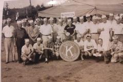 1960s-Kiwanis-Fair-Jeanie-Carlin-Bruns-Mr-Local-History