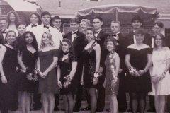 1995-yearbook-Ridge-High-School