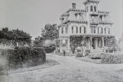 BR-Dayton-Home-c1890s