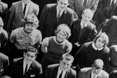 Bernards-High-School-Class-of-1967-Yearbook-Photo