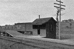 Mine-Brook-Train-Station-c1905