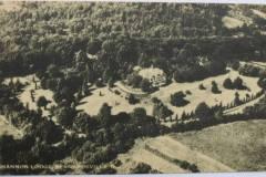 Shannon-Lodge-1933-Bernardsville