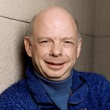 Wallace Shawn stayed at the Olde Mill inn - Inconceivable!