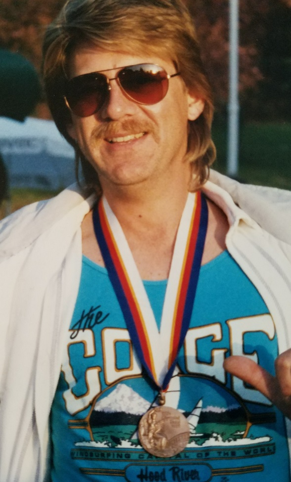 Greg-Grim-with-92-Bronze-Olympic-Medal