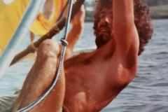 1983_Richie-Heller