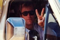 Mark-Mcgraw-mid-80s
