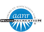 aanr-header-logo