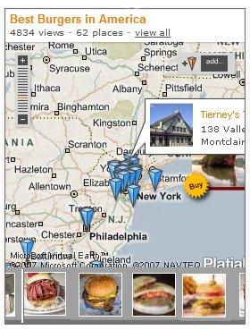 bestburgermap
