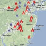 schoolhouse_map_2009