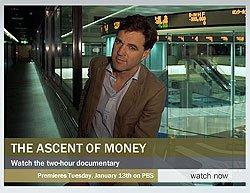 accent_of_money