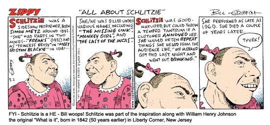 griffith_schlitzie