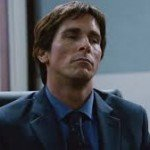 Actor_Barry