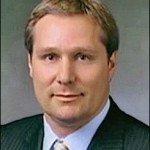 Howie-Hubler-Former-Top-Bond-Trader-at-Morgan-Stanley