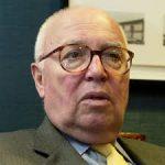 John Gutfreund