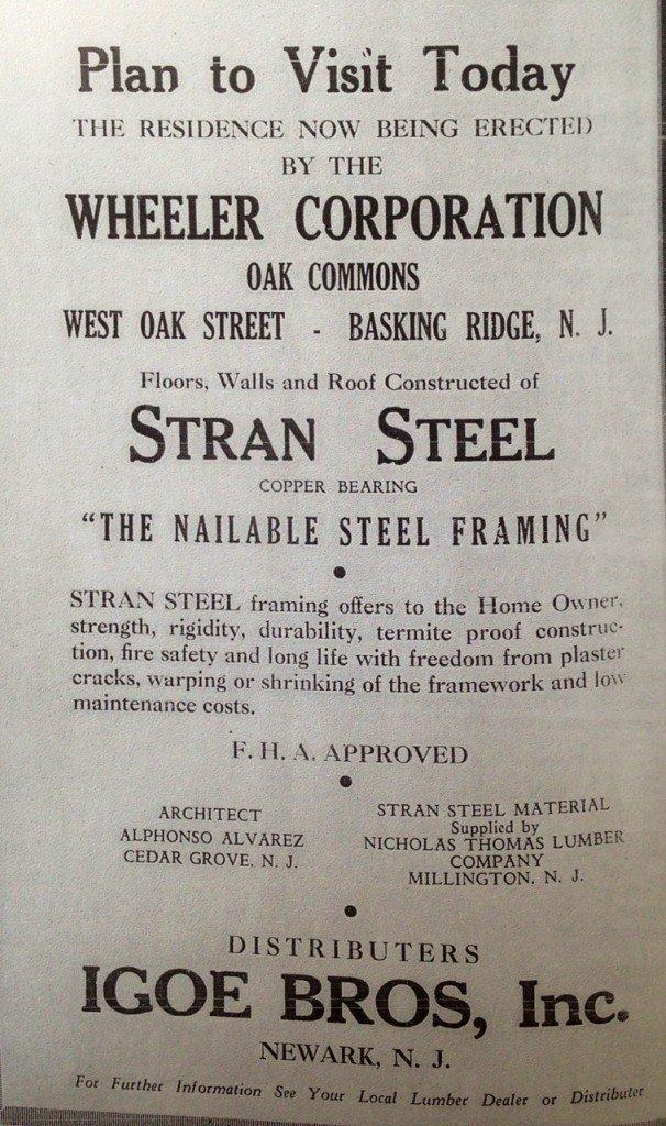 New_Jersey_Stran_Steet_First_Steel_Wheeler_Basking_Ridge3