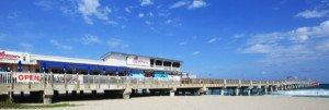 benny's-on-the-beach