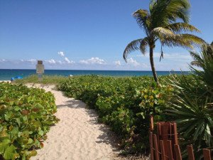 delray-beach-path (1)