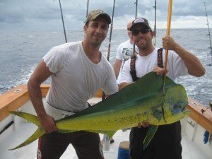 islamorada-fishing-reports