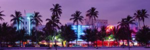 panoramic-images-south-beach-miami-beach-florida-usa