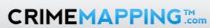 Crimemapping.com