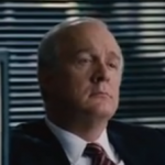 Joel Greenblatt actor