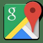 icon_google map