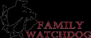 logo_family_watchdog
