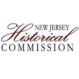 logo_nj_history